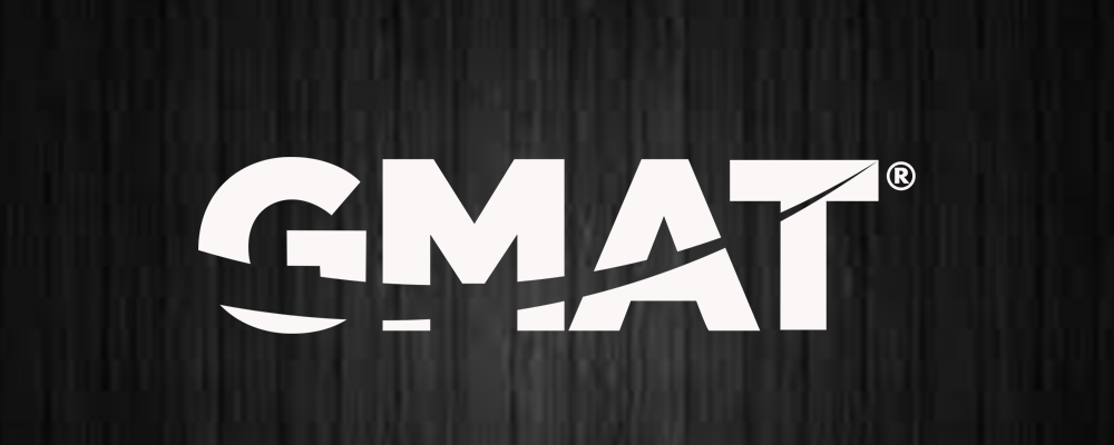 GMAT Preparation Nepal Redfort Education Consultancy