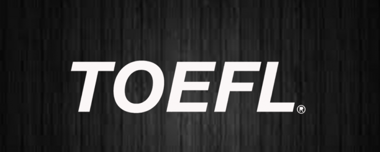 TOEFL Preparation Nepal Redfort Education Consultancy